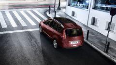 Renault Scénic e Scenic X-Mod 2012 - Immagine: 21