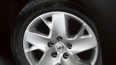 Renault Scénic e Scénic X-Mod my 2011 - Immagine: 5