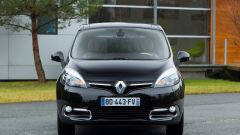 Renault Scénic e XMOD 2013 - Immagine: 8