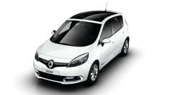 Renault Scénic e XMOD 2013 - Immagine: 12