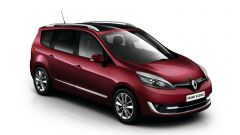 Renault Scénic e XMOD 2013 - Immagine: 10