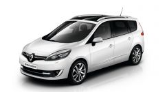 Renault Scénic e XMOD 2013 - Immagine: 13