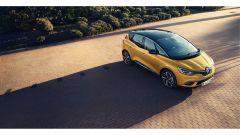 Renault Scénic: prezzi, allestimenti e dotazioni in dettaglio - Immagine: 4