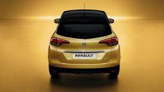 Renault Scénic: prezzi, allestimenti e dotazioni in dettaglio - Immagine: 12