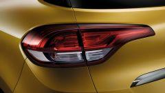 Renault Scénic: prezzi, allestimenti e dotazioni in dettaglio - Immagine: 18