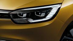 Renault Scénic: prezzi, allestimenti e dotazioni in dettaglio - Immagine: 23