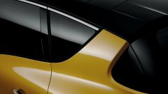 Renault Scénic: prezzi, allestimenti e dotazioni in dettaglio - Immagine: 24