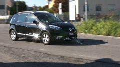 Renault Scenic Xmod Cross - Immagine: 15