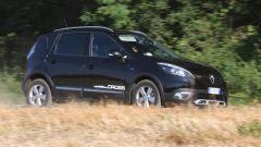 Renault Scenic Xmod Cross - Immagine: 23