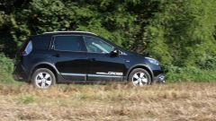 Renault Scenic Xmod Cross - Immagine: 24