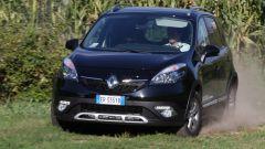 Renault Scenic Xmod Cross - Immagine: 20