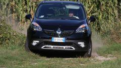Renault Scenic Xmod Cross - Immagine: 17