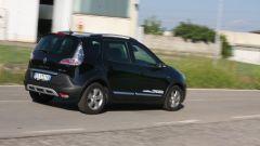 Renault Scenic Xmod Cross - Immagine: 3