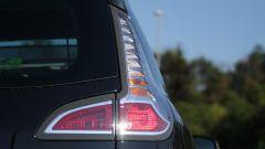 Renault Scenic Xmod Cross - Immagine: 27