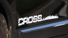 Renault Scenic Xmod Cross - Immagine: 42