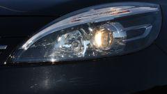 Renault Scenic Xmod Cross - Immagine: 26