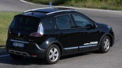 Renault Scenic Xmod Cross - Immagine: 9