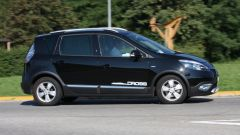 Renault Scenic Xmod Cross - Immagine: 12