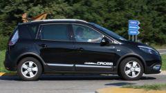Renault Scenic Xmod Cross - Immagine: 13