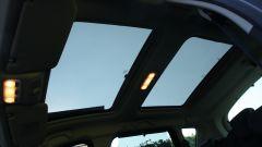 Renault Scenic Xmod Cross - Immagine: 34
