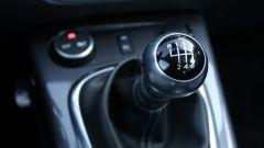 Renault Scenic Xmod Cross - Immagine: 35