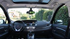 Renault Scenic Xmod Cross - Immagine: 29