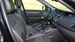 Renault Scenic Xmod Cross - Immagine: 30