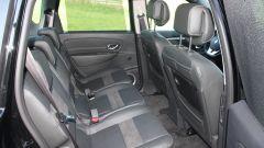 Renault Scenic Xmod Cross - Immagine: 31