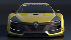 Renault Sport R.S. 01 - Immagine: 6