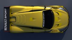 Renault Sport R.S. 01 Genesis - Immagine: 29
