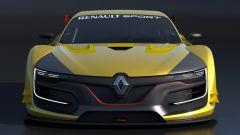Renault Sport R.S. 01 Genesis - Immagine: 27