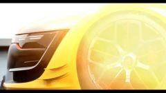 Renault Sport R.S. 01 Genesis - Immagine: 6