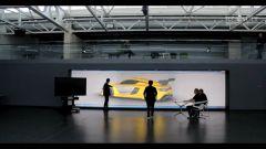 Renault Sport R.S. 01 Genesis - Immagine: 9