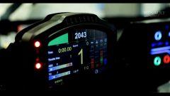 Renault Sport R.S. 01 Genesis - Immagine: 13