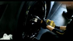 Renault Sport R.S. 01 Genesis - Immagine: 16