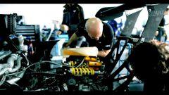 Renault Sport R.S. 01 Genesis - Immagine: 14