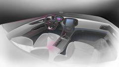 Renault Talisman  - Immagine: 22