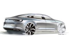 Renault Talisman  - Immagine: 49