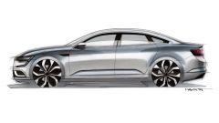 Renault Talisman  - Immagine: 47