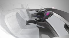 Renault Talisman  - Immagine: 50