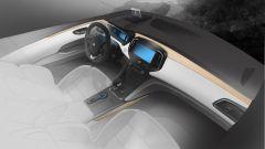 Renault Talisman  - Immagine: 51