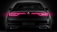 Renault Talisman  - Immagine: 41