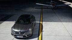 Renault Talisman  - Immagine: 29