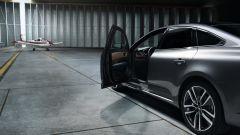 Renault Talisman  - Immagine: 32