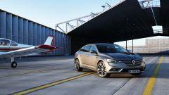 Renault Talisman  - Immagine: 26