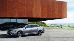 Renault Talisman  - Immagine: 21