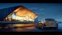 Renault Talisman  - Immagine: 28