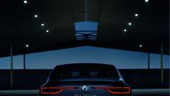 Renault Talisman  - Immagine: 37