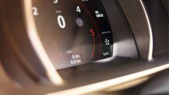 Renault Talisman  - Immagine: 15