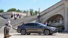Renault Talisman  - Immagine: 2